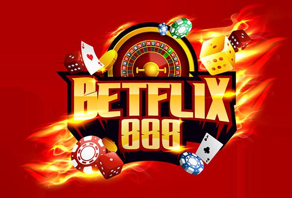 betflix888 เครดิต ฟรี